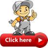 Thumbnail Komatsu Bulldozer D37EX-21 D37PX-21 Service Repair Manual PDF SN 5001-Up
